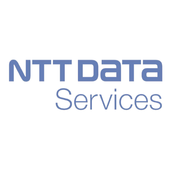 NTT-DATA-Logo
